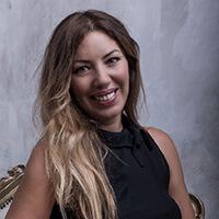 Leila Calic
